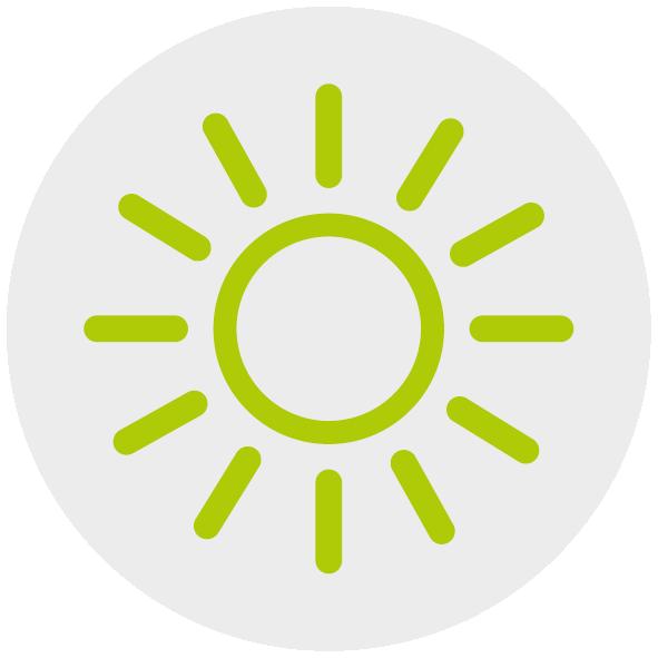 Solardoktor - Service