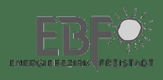 Solardoktor Partner - EBF