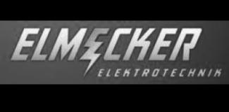 Elmecker - Partner Bild