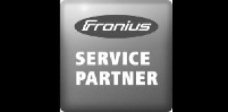 Fronius - Partner Bild