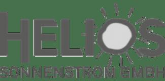 Helios - Partner Bild